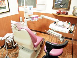 ES歯科photo